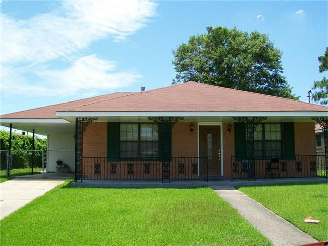 Loans near  Schindler Dr, New Orleans LA