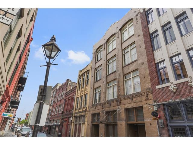 Loans near  Bienville Street  C, New Orleans LA