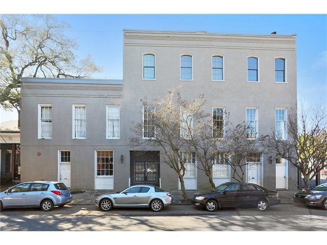 Loans near  Magazine St , New Orleans LA