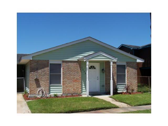 Loans near  Avalon Way, New Orleans LA