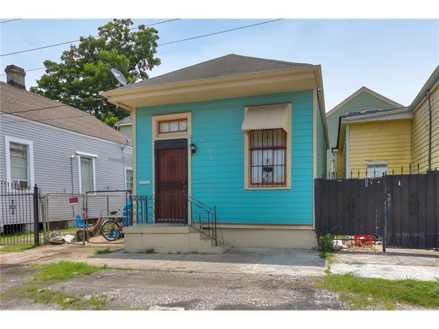 Loans near  N Roman St, New Orleans LA