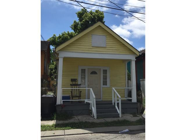 Loans near  Rousselin St, New Orleans LA