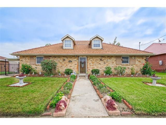 Loans near  Donna Dr, New Orleans LA
