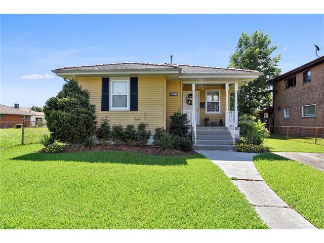 7051 General Haig St New Orleans, LA 70124