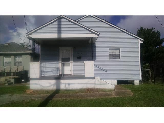 Loans near  Allen St, New Orleans LA