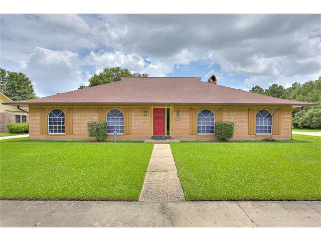 Loans near  Kimmeridge Dr, Baton Rouge LA