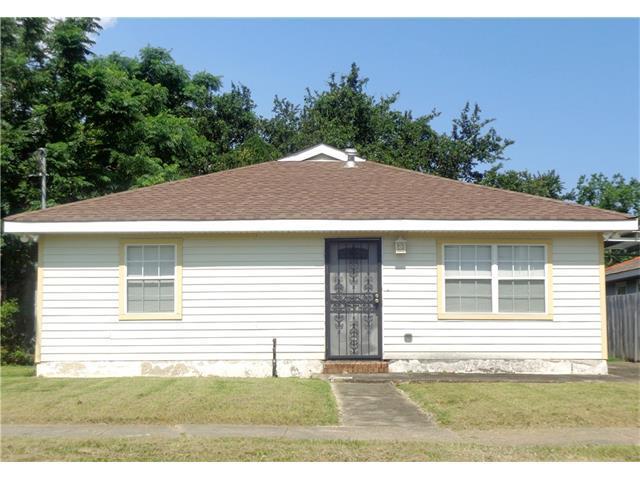 Loans near  Music St, New Orleans LA