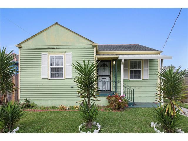Loans near  Andry St, New Orleans LA