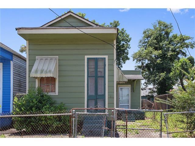 Loans near  St Claude Ave, New Orleans LA