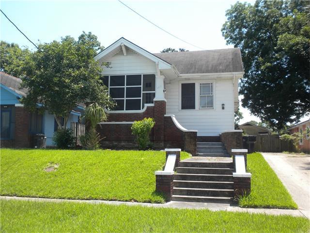 4423 Baccich St New Orleans, LA 70122