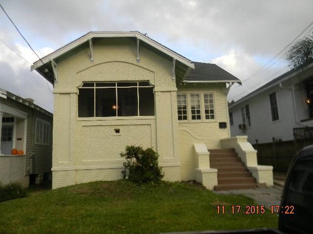 Loans near  Robert St, New Orleans LA