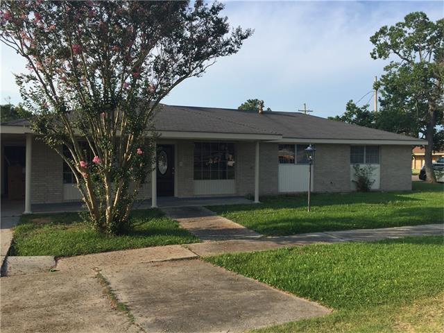 Loans near  Mercedes Blvd, New Orleans LA