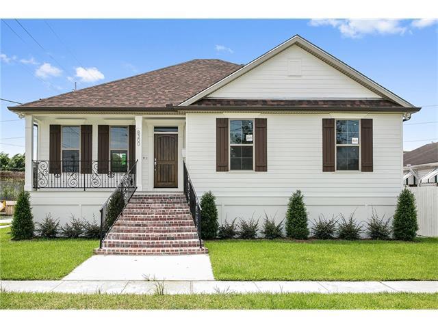 Loans near  Edinburgh St, New Orleans LA