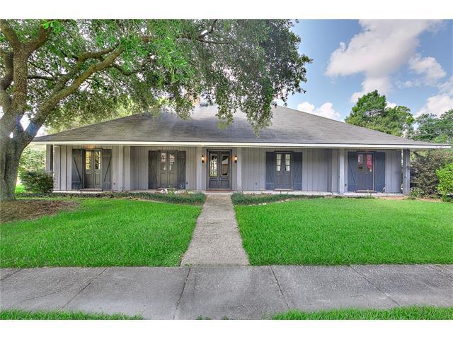 Loans near  Landsbury Ave, Baton Rouge LA