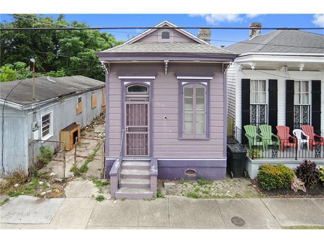 Loans near  Conti St, New Orleans LA