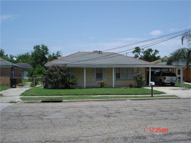 Loans near  Foch Rd, New Orleans LA