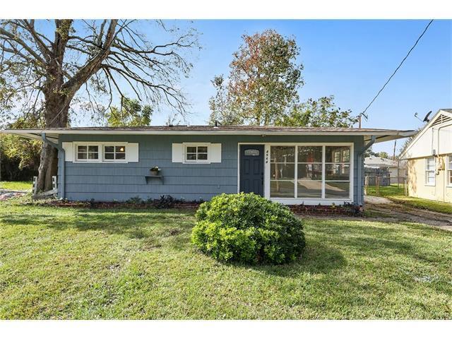 Loans near  Feliciana Dr, New Orleans LA
