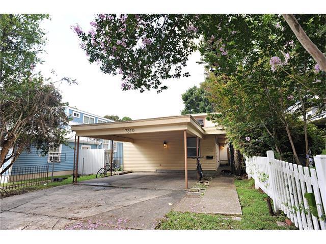Loans near  Zimple St, New Orleans LA