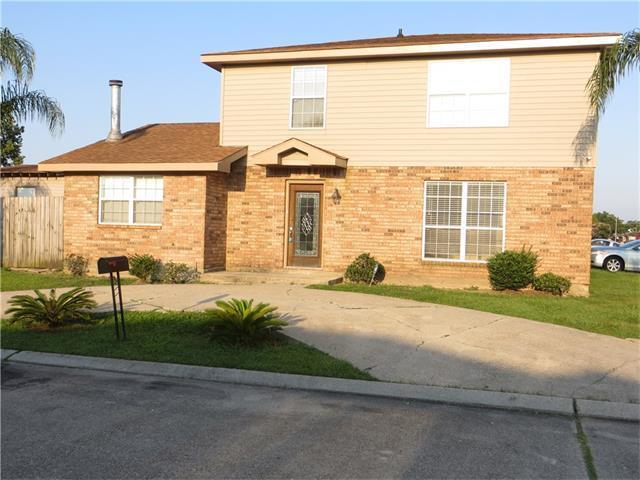 Loans near  Craigie St, New Orleans LA
