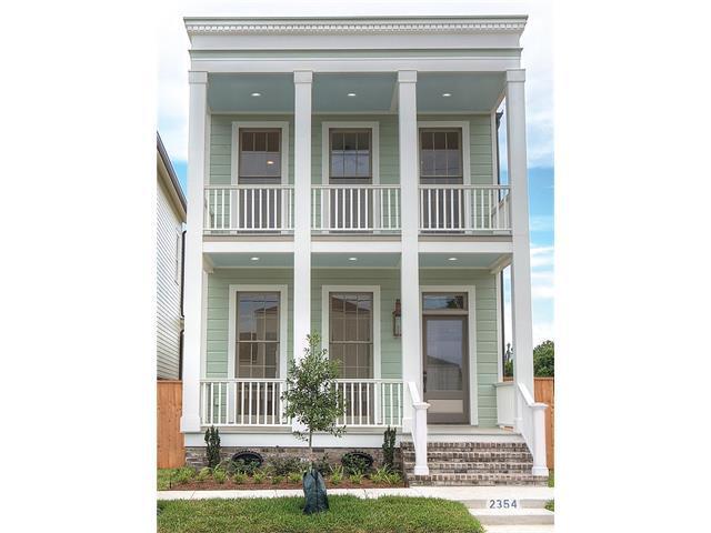 Loans near  St Thomas St, New Orleans LA