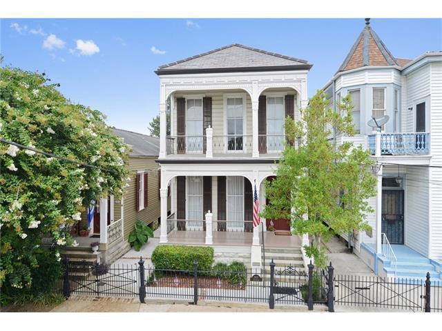 Loans near  Carondelet St, New Orleans LA