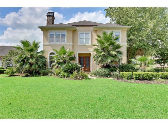 Loans near  Pinehurst Dr, New Orleans LA