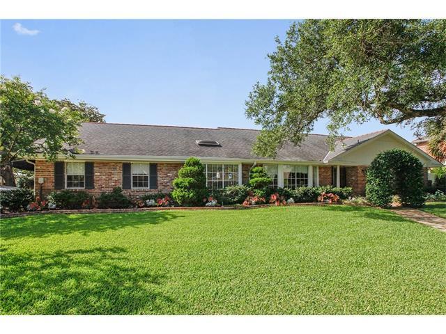 Loans near  Bertha Dr, New Orleans LA