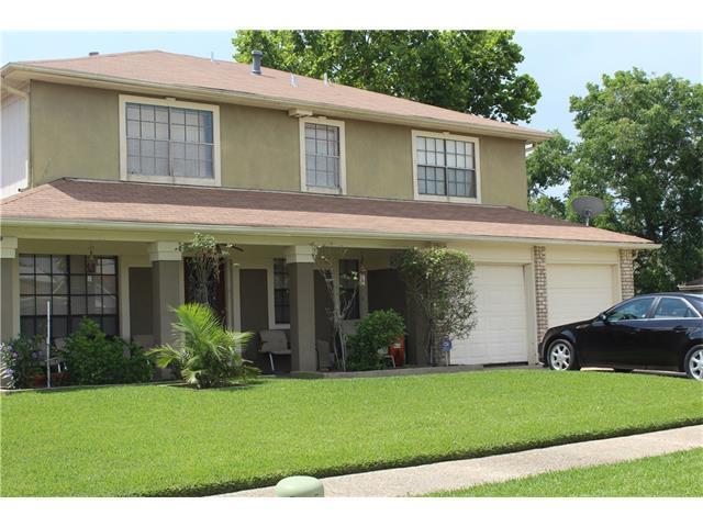 Loans near  Guildford Rd, New Orleans LA