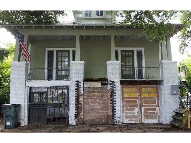 Loans near  Poland Ave, New Orleans LA