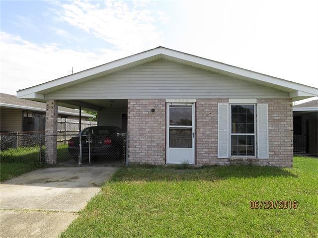 Loans near  Avon Park St, New Orleans LA