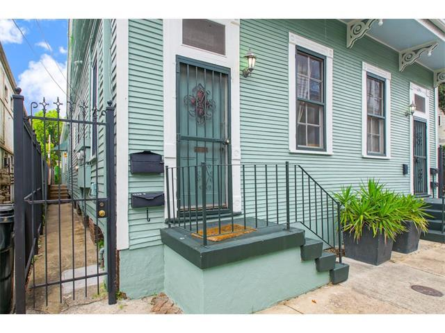 Loans near  Marais St B, New Orleans LA