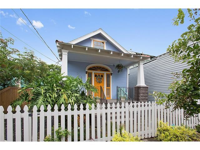 Loans near  Slidell St, New Orleans LA