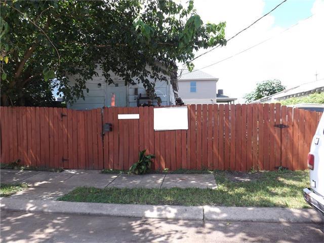 Loans near  Erato Street St, New Orleans LA