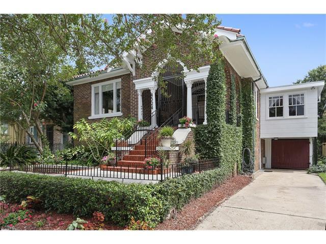 Loans near  S Galvez St, New Orleans LA