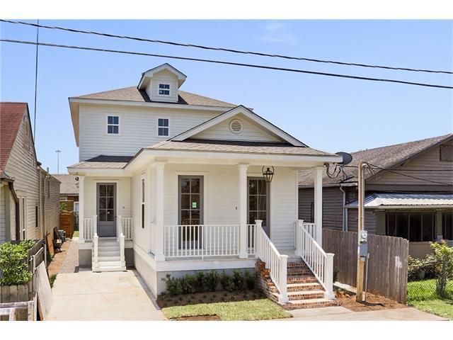 Loans near  Annunciation St, New Orleans LA