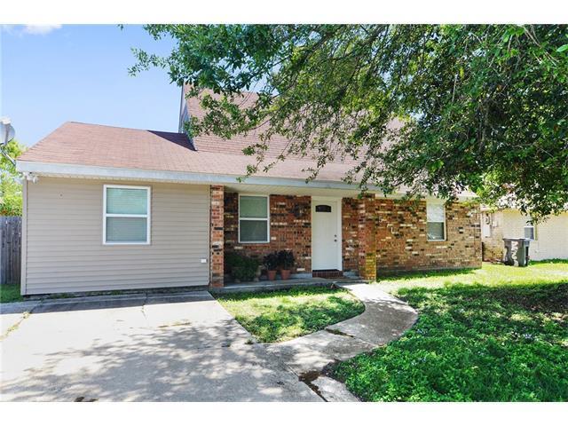 Loans near  Berg Rd, New Orleans LA