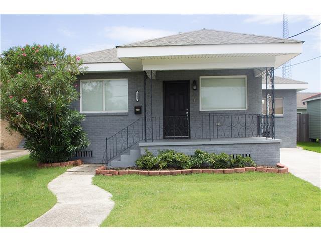 Loans near  W Brooks St, New Orleans LA