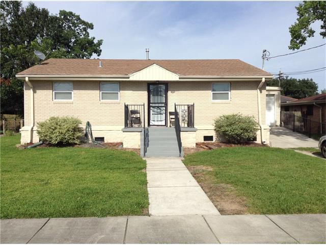 Loans near  Evangeline Dr, New Orleans LA