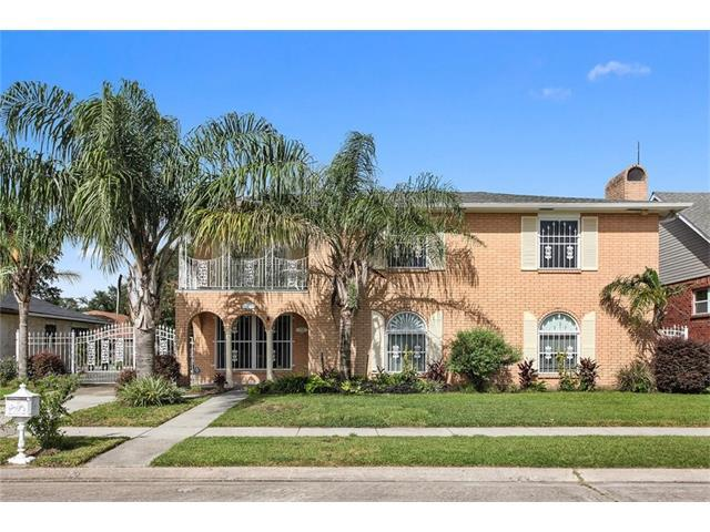Loans near  Benson Ct, New Orleans LA