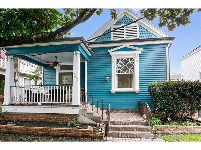 Loans near  Jeannette St, New Orleans LA
