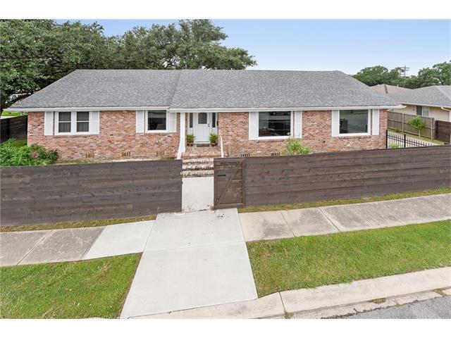 Loans near  Rapides Dr, New Orleans LA