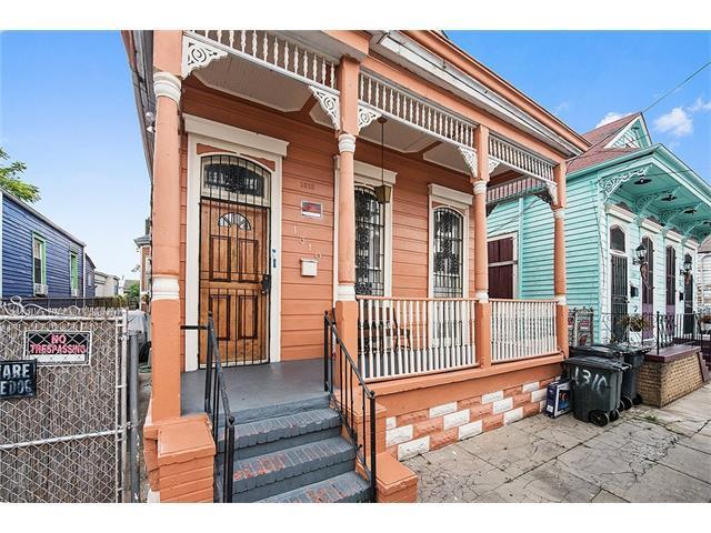 Loans near  Touro St, New Orleans LA
