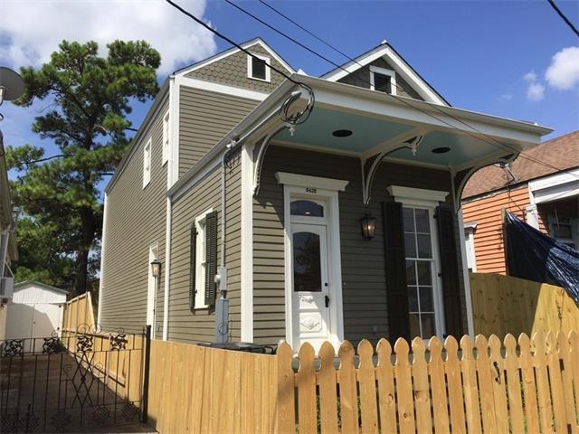 Loans near  Willow St, New Orleans LA