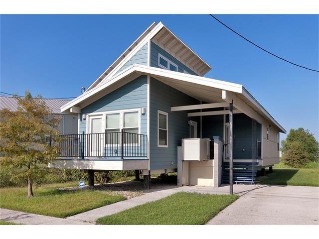 Loans near  Deslonde St, New Orleans LA