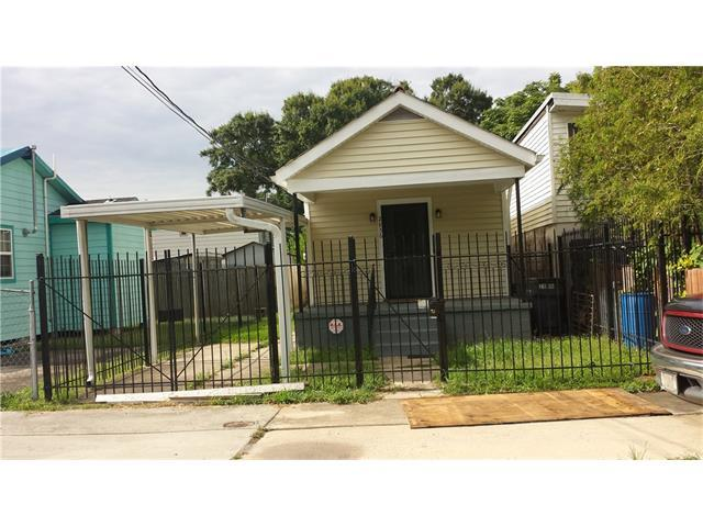 Loans near  Powhatan St, New Orleans LA