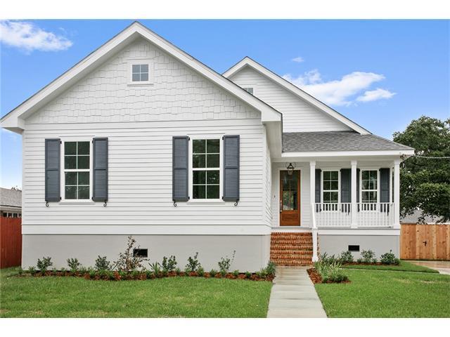 Loans near  Charlotte Dr, New Orleans LA