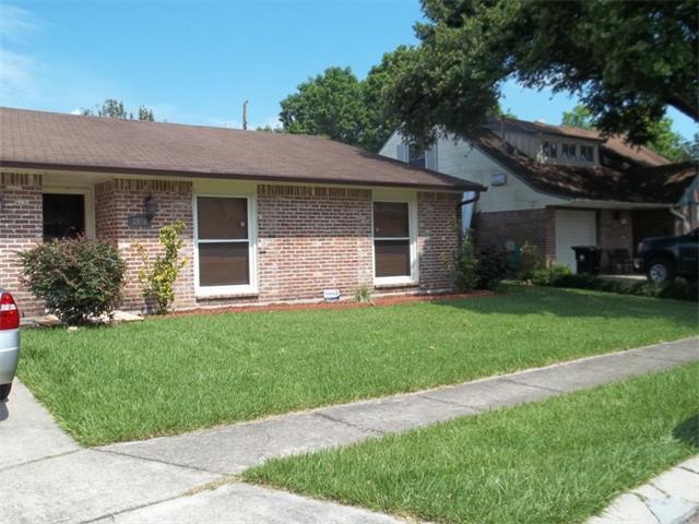 Loans near  Gallinghouse St, New Orleans LA
