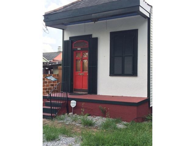 Loans near  Nunez St, New Orleans LA