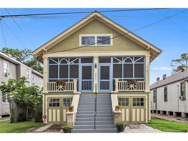 Loans near  Soniat St, New Orleans LA