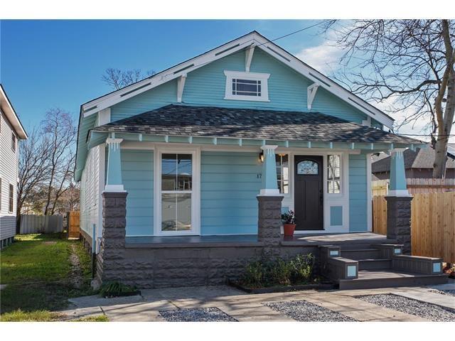 Loans near  Arts St, New Orleans LA